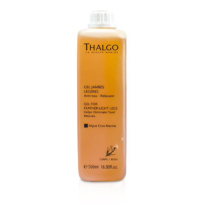 Thalgo Gel For Feather-Light Legs (Salon Size) Skincare