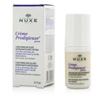 Nuxe Creme Prodigieuse Anti-Fatigue Moisturizing Eye Cream