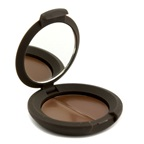 Becca Compact Concealer Medium & Extra Cover - # Walnut 2447