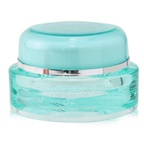 Freeze 24/7 Instant Targeted Wrinkle Treatment