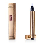 Yves Saint Laurent Radiant Touch/ Touche Eclat - #2.5 Luminous Vanilla