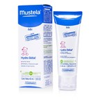 Mustela Hydra-Bebe Facial Cream - Normal Skin