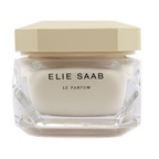Elie Saab Le Parfum Scented Body Cream