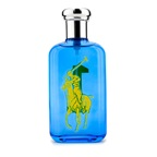 Ralph Lauren Big Pony Collection For Women #1 Blue EDT Spray