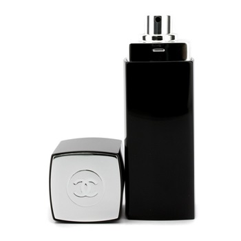 Chanel No.5 Eau Premiere EDP Refilliable Spray