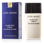 Estee Lauder Invisible Fluid Makeup - # 2WN1