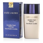 Estee Lauder Invisible Fluid Makeup - # 3CN1