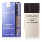Estee Lauder Invisible Fluid Makeup - # 3WN1