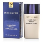 Estee Lauder Invisible Fluid Makeup - # 4CN1
