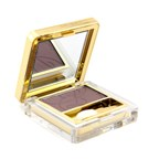 Estee Lauder New Pure Color EyeShadow - # 14 Provocative Plum (Matte)