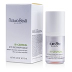 Natura Bisse NB Ceutical Eye Recovery Balm