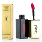 Yves Saint Laurent Rouge Pur Couture Vernis a Levres Glossy Stain - # 11 Rouge Gouache