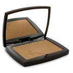 Lancome Star Bronzer Natural Glow Long Lasting Bronzing Powder - # 02 Solaire