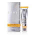 Prevage by Elizabeth Arden Triple Defense Shield SPF50 Sunscreen PA+++