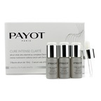 Payot Absolute Pure White Intense Multivitamin Radiance Serum