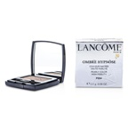 Lancome Ombre Hypnose Eyeshadow - # P204 Perle Ambree (Pearly Color)