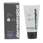 Dermalogica UltraCalming Ultra Sensitive Tint SPF30