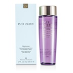 Estee Lauder Optimizer Intensive Boosting Lotion (Anti-Wrinkle + Lifting)