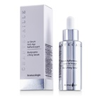 Chantecaille Biodynamic Lifting Serum