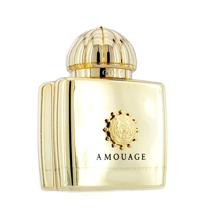 Amouage Gold EDP Spray