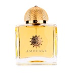 Amouage Dia EDP Spray