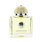 Amouage Ciel EDP Spray
