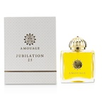 Amouage Jubilation 25 EDP Spray