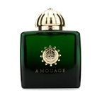 Amouage Epic EDP Spray