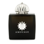 Amouage Memoir EDP Spray