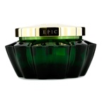 Amouage Epic Body Cream