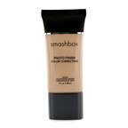 Smashbox Photo Finish Color Correcting Foundation Primer (Tube) - Blend