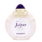 Boucheron Jaipur Bracelet EDP Spray