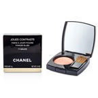 Chanel Powder Blush - No. 71 Malice