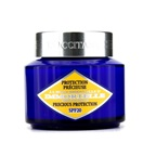 L'Occitane Immortelle Precious Protection SPF 20