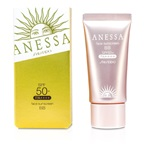 Shiseido Anessa Face Sunscreen BB Natural SPF 50+ PA+++