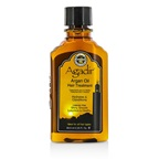 Agadir Argan Oil Hydrates & Conditions Hair Treatment