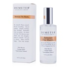 Demeter Between The Sheets Cologne Spray