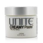 Unite Creamy Paste (Thickening)
