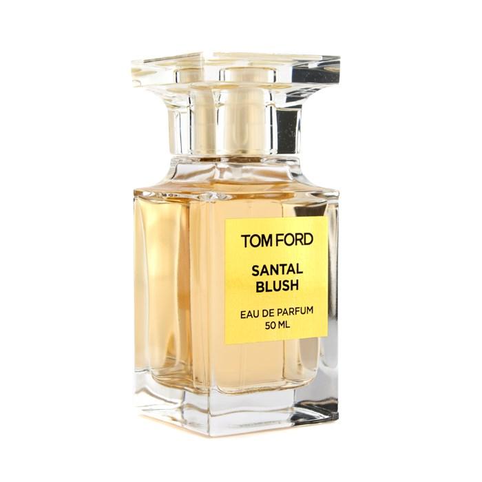 tom ford santal blush edp spray the beauty club shop. Black Bedroom Furniture Sets. Home Design Ideas