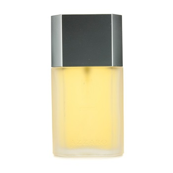 Loris Azzaro L' Eau Azzaro EDT Spray