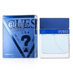 Guess Seductive Blue EDT Spray