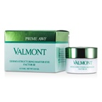 Valmont Prime AWF Dermo-Structuring Master Eye Factor III