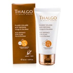 Thalgo Age Defence Sun Fluid Face & Decollete SPF15