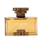Judith Leiber Topaz EDP Spray