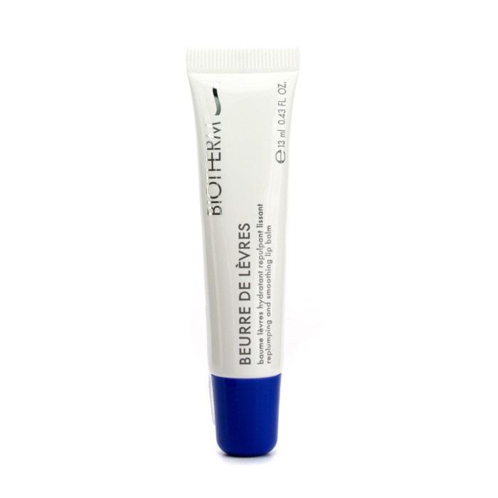 biotherm lip balm
