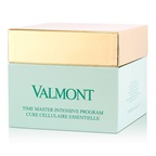 Valmont Time Master Face Intensive Program Cure Cellulaire Essentielle