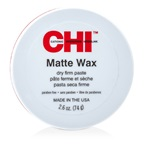 CHI Matte Wax (Dry Firm Paste)