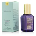 Estee Lauder Perfectionist [CP+R] Wrinkle Lifting/ Firming Serum - For All Skin Types