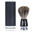 Baxter Of California Best-Badger Shave Brush (Black)