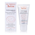 Avene Antirougeurs Calm Soothing Repair Mask (For Sensitive Skin)